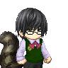 Nie-Sensei's avatar