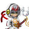 shun154's avatar