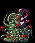 Kyousouka's avatar