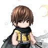 Magician K's avatar