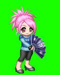 ichigodancedance56's avatar