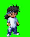 C-Money6's avatar