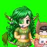 onehun's avatar