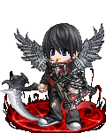 XSeraphim of DeathX