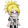 goldenmare's avatar
