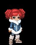 Bambie LaRae's avatar