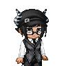 Amryx's avatar