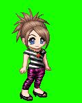 rawgirl21's avatar