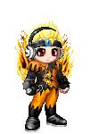 SilentDeath42's avatar