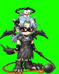 Meisugi_Jaganshi's avatar