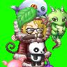 -Awyauna-'s avatar