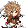 dontouchmehere's avatar