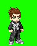 jaimejacquez's avatar