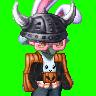 [Meatball]'s avatar