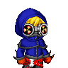 Lai Ryker's avatar