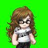 Izumi Haruo's avatar