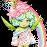 bryophyte_girl_96's avatar