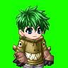 zookerguy's avatar