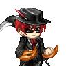 DeathWulf's avatar