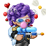 XxFr3sh3st_F0bxX's avatar