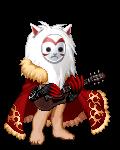 a Bourgeoisie's avatar
