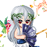 genesisx3's avatar