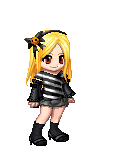 Presea45's avatar