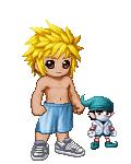 yanye's avatar