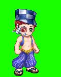 -kulera-'s avatar