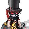 VincentVonHex's avatar