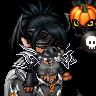 shadami's avatar