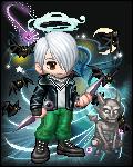 Thebestsilverboy's avatar