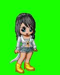-Ambar- sluty girl's avatar