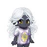 Chaos of Nyx's avatar
