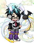 itwilightcookie's avatar