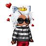 whyteguylover's avatar