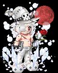 Xx-Dead-Sakura-xX