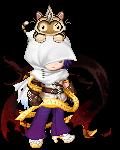 Pacavelli's avatar