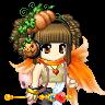 chswazi's avatar
