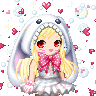xXTawni_LoveXx's avatar