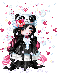 Lluvia Maya's avatar