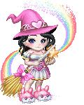 Jinxeh's avatar