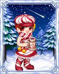 hugglepus's avatar