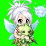 oOPerfectLoveOo's avatar