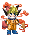 Naruto4tw's avatar