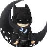 Eckoii's avatar