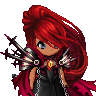 Denezela's avatar