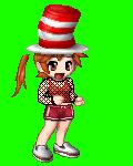La Luna Madre's avatar