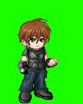 Psi_Mu_Merc's avatar
