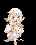 Aerolist's avatar